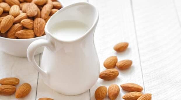 almonds_and_milk-wallpaper-1280x720