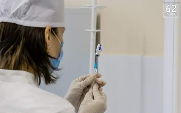 Минздрав сообщил об изменении клинической картины коронавируса в сторону более агрессивного течения