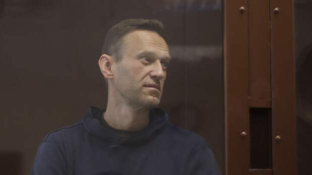 Жители Владивостока не захотели участвовать в незаконных митингах в поддержку Навального