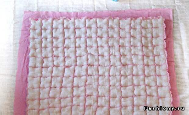 мастер-класс по пошиву одеяла и подушки (37) (500x307, 104Kb)
