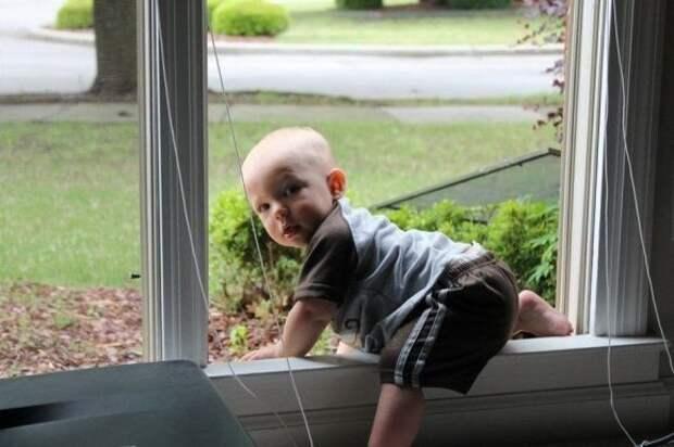 Закинул ребёнка на шкаф. Фельдшер — о том, что творят отцы, когда смотрят футбол