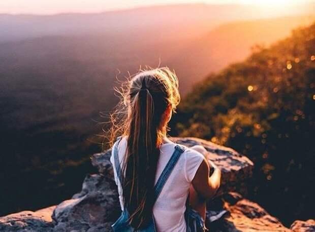 3 признака того, что впереди у вас лучшие годы вашей жизни