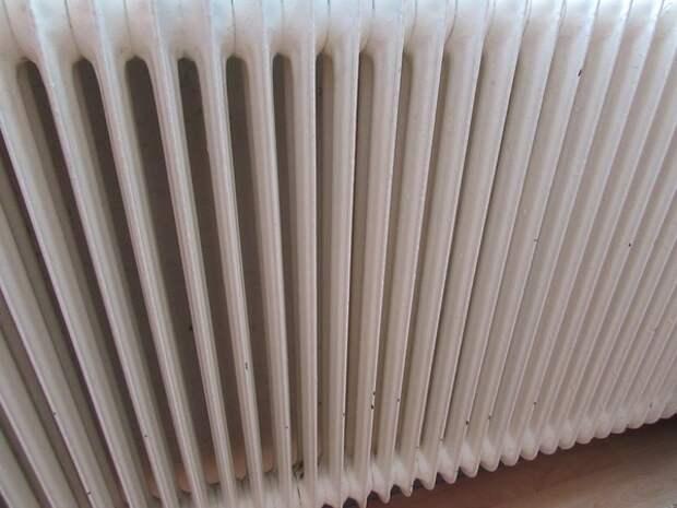 Минстрой сообщил о нехватке в регионах топлива на зиму