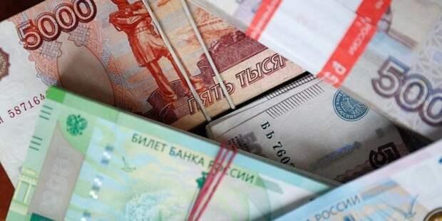 Крымская госпрограмма подорожала на 117 млрд