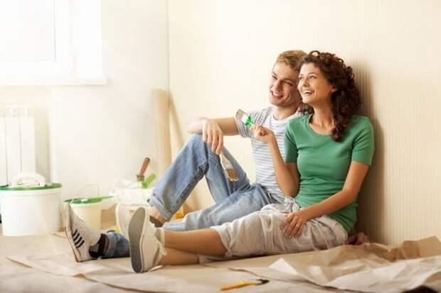 Если жена не ладит с матерью – становись на сторону жены или разводись!