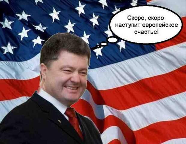 Бомба для Украины от ОБСЕ: Крым отошел к России в порядке реституции