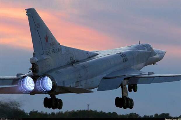 NI: Россия создала смертельное оружие из устаревшей модели