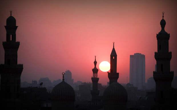 Иран вступил в игру: прощай, «турецкий поток»