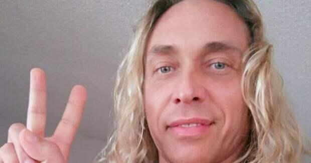 """""""Преступники"""": муж Наташи Королёвой записал видеообращение из-за вмешательства в личную жизнь"""