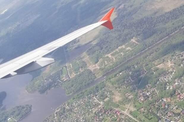 «Белавиа» возобновляет регулярные рейсы в Сочи и Краснодар