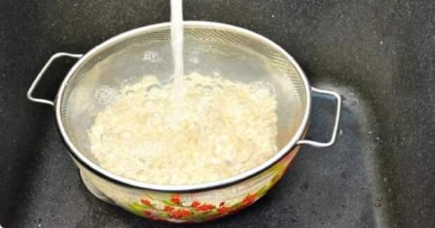 Перловка — еда царей и генералов. Делюсь рецептом приготовления из-за которого ее полюбила вся семья