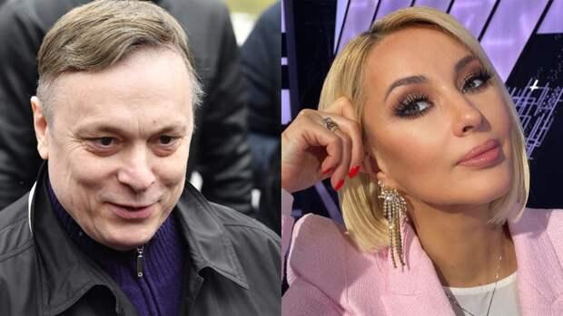 Разин извинился перед Лерой Кудрявцевой после оскорблений в ее адрес