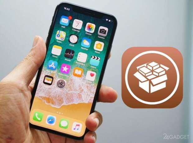 Хакеры анонсировали взлом для любого iPhone
