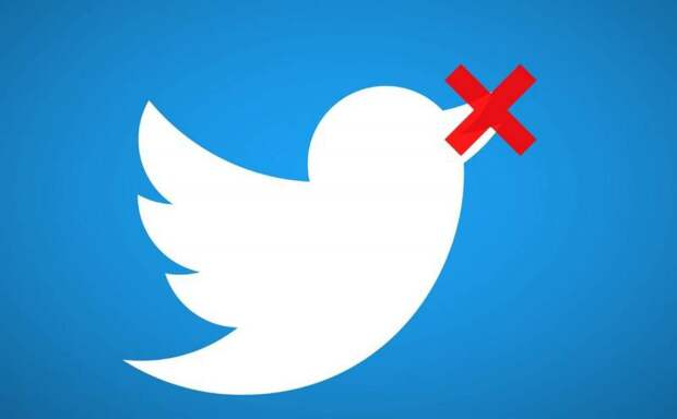 Принуждение к закону: почему демарш Твиттера неслучаен