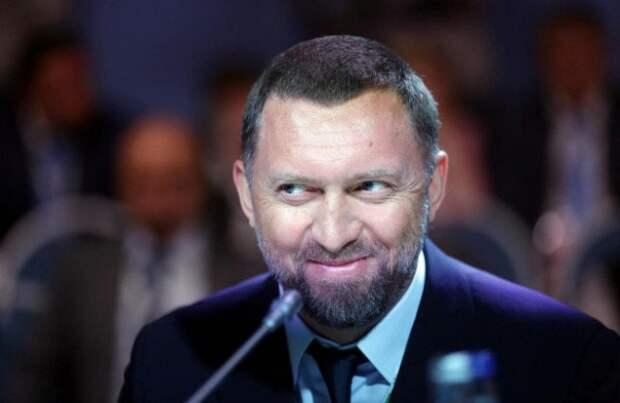 Дерипаска призвал провести новую масштабную приватизацию в России