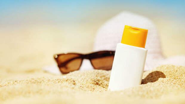 Kako-odabrati-kremu-za-sunčanje