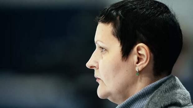 Гончаренко считает, что российские фигуристы дали ответ всем недоброжелателям, победив на командном ЧМ