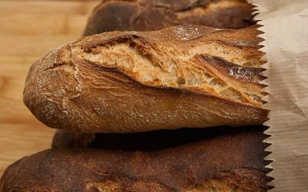 Производители хлеба из Севастополя получат субсидии