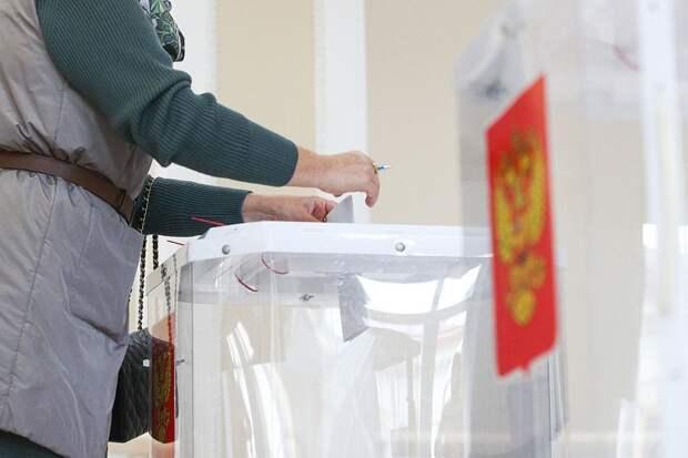 Вбросы и массовое открепление от участков. В ЦИКе назвали самые частые нарушения первого дня выборов