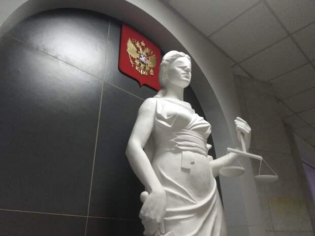 В Симферополе осудили мужчину за расхищение братской могилы