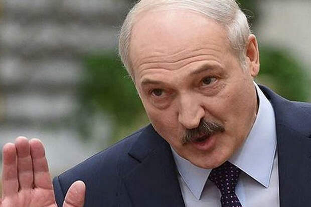 Лукашенко пригрозил Европе проблемами