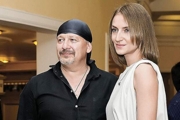 Вдова Дмитрия Марьянова недовольна решением суда о разделе наследства актера