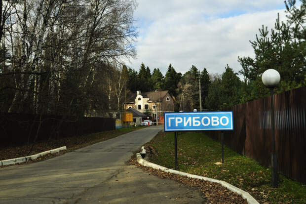 Вот такой недвижимостью за полмиллиарда владел Михаил Жванецкий