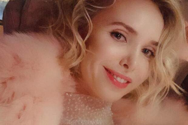 Экс-супруга бывшего российского депутата указала «нищебродам» на их место