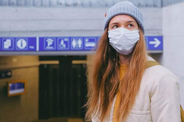 В Севастополе под коронавирусным наблюдением остается 1 781 человек