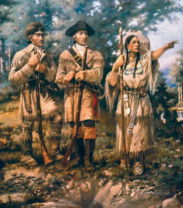 5-western-American-Indians-17.jpg