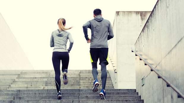 Как быстро убрать живот и почему появляется жир