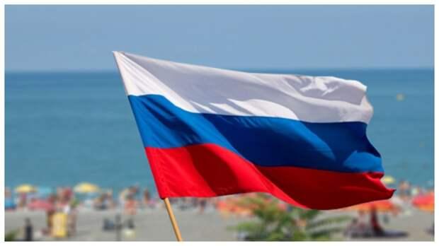 Ростуризм решил вывозить россиян из Турции за 10 тысяч рублей