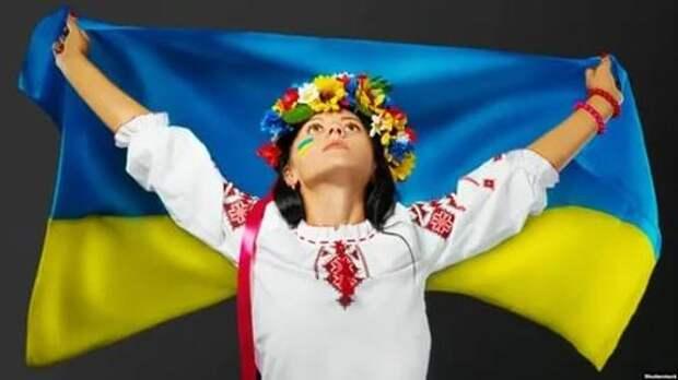 Украинская мова в каждый дом. Как в Киеве призывают к украинизации