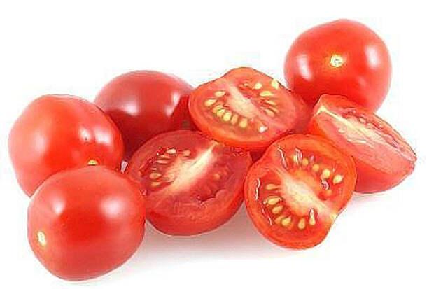 http://lpblog.ru/wp-content/uploads/2013/04/cherry_tomato_halfs_01.jpg