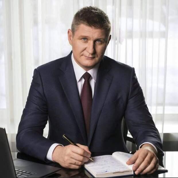 Приоритетом моей работы была реализация законов, направленных на решение проблем людей, - Депутат Госдумы РФ Михаил Шеремет
