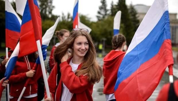 Завтра россияне начинают жить по новым законам