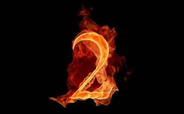 Нумерология говорит, что у человека – 9 жизней. Какая по счету – ваша?