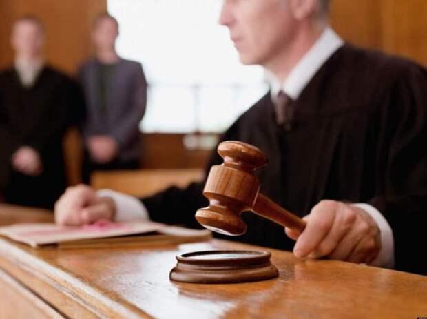 Пригожин уничтожит в суде «Особое мнение» Шендеровича, «Эхо Москвы» и прочих либеральных памперсов