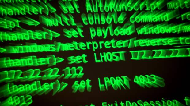 Русских загоняют в цифровой гроб: Греф и власти Москвы готовят глобальную утилизацию?