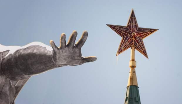 Шесть стран присоединилось к антироссийским санкциям. Какие для них могут быть последствия