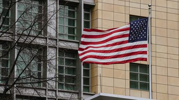 Американист рассказал о секретном задании Джорджа Кента в Киеве
