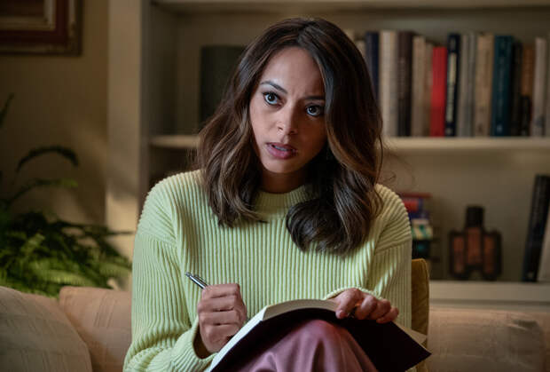 Run the World Recap: Two Truths and an 'I Quit' in Episode 7