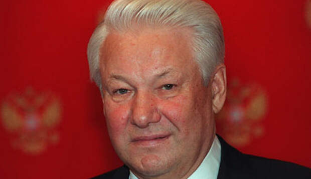 Что было бы, если бы Ельцин остался у власти ещё лет на десять