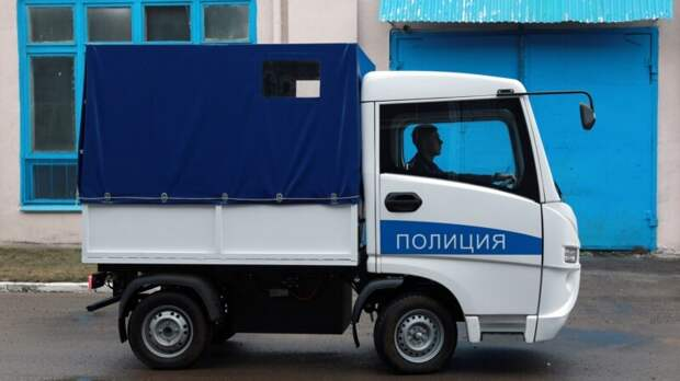 Правительство соберёт 72 миллиарда рублей с автовладельцев на развитие рынка электромобилей