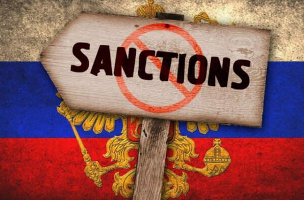 Экономика под ударом: в Европе требуют отмены антироссийских санкций
