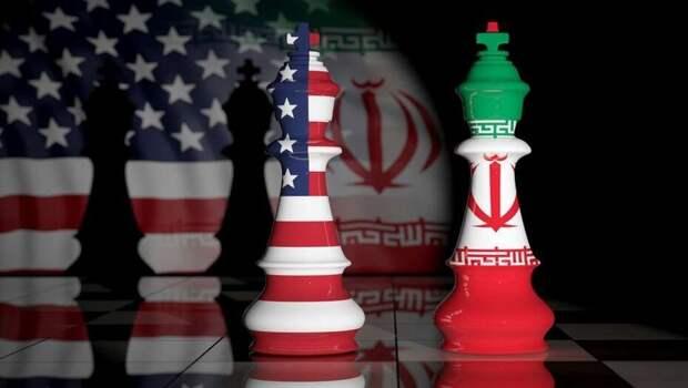 США заявили о введении санкций ООН против Ирана. Но в ООН против