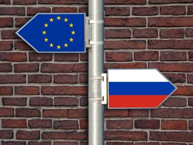 В Европарламенте обвинили Россию в атаках на демократию