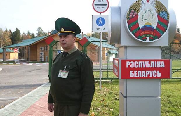 Батька рассвирепел: белорусская таможня не пропускает польские товары