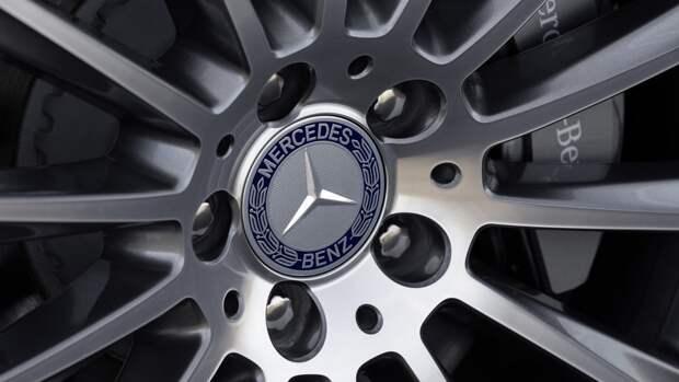 Составлен рейтинг премиум-автомобилей до 1 млн рублей