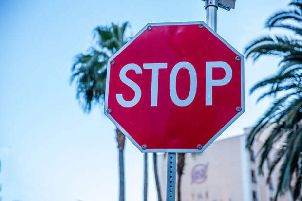 7 знаков: как ангел-хранитель предупреждает вас об опасности?